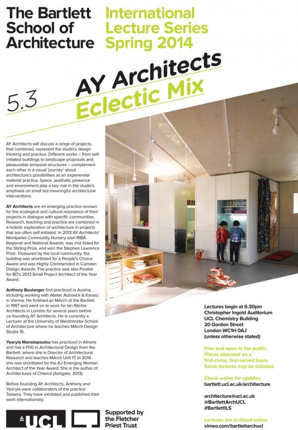 AY Architects_W