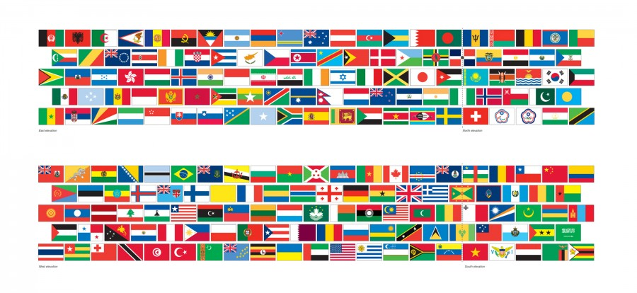 ELEVATION_FLAGS