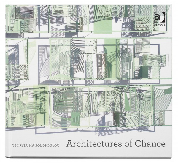 Architectures of Chance_01