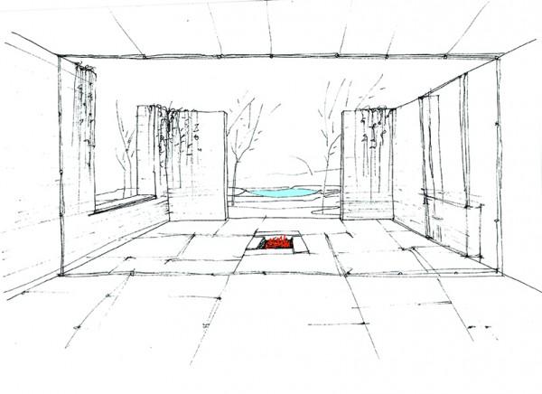courtyardsm