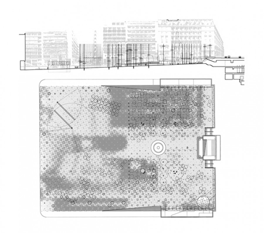 new sectionplan_can