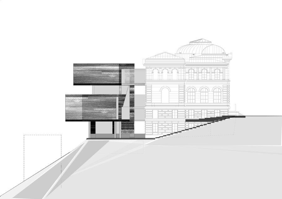 Kunstmuseum_005