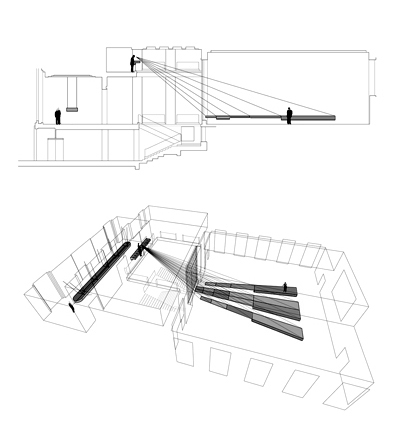 initial diagram